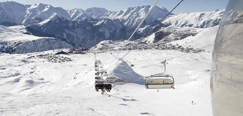 France_alpe_dhuez_resort-from-slopes.jpg